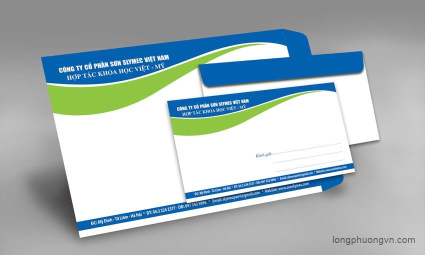 Long Phượng chuyên cung cấp dịch vụ in ấn