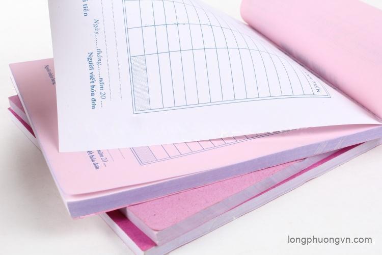 In Long Phượng chuyên cung cấp dịch vụ in ấn giá rẻ, chất lượng