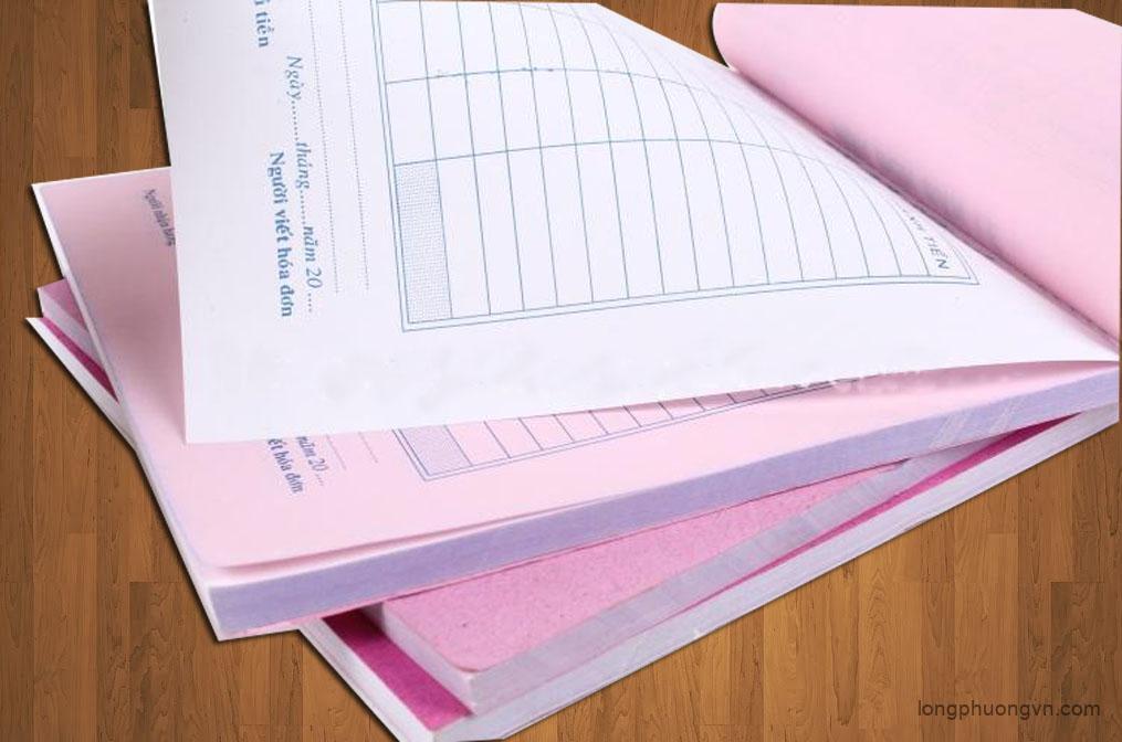 Long Phượng chuyên cung cấp dịch vụ in ấn giá rẻ, chất lượng