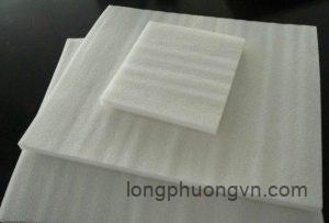Xốp foam bọc hàng 5mm(5ly)