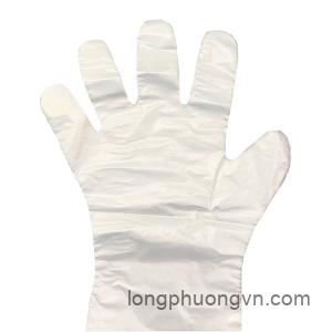 Găng tay nilon xuất khẩu